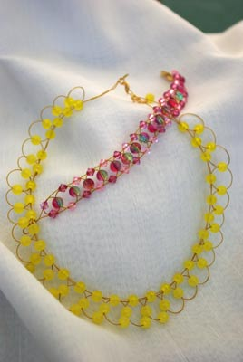 collier_boucles1.jpg